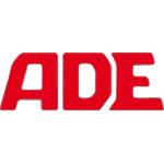 ADE-150x150w