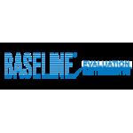 BASELINE-150x150w