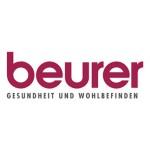 BEURER-150x150w