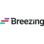LOGO ONG BREEZING-150x150w