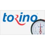 TORINO-150x150w
